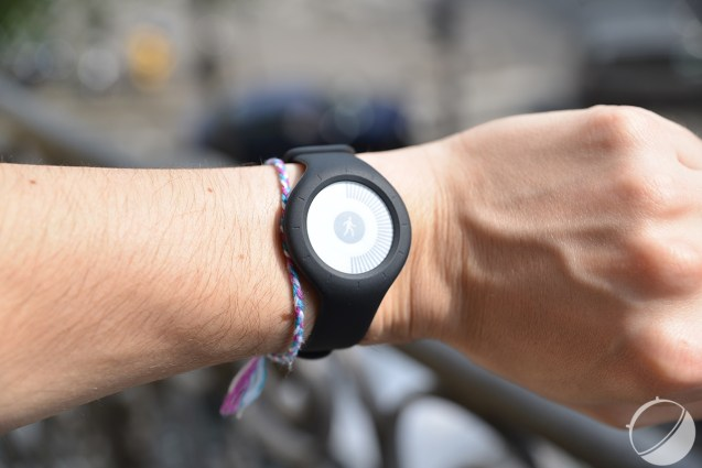 Withings-Go-1