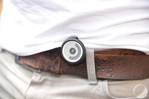 Withings-Go-5