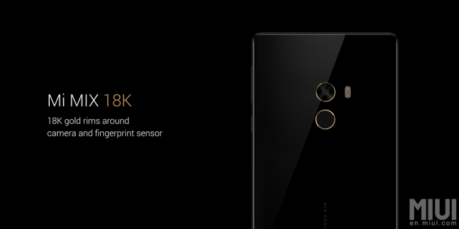 Xiaomi-MIX-gallerie-1