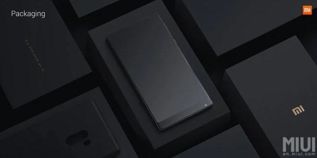 Xiaomi-MIX-gallerie-10