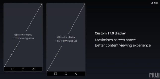 Xiaomi-MIX-gallerie-27
