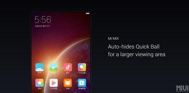 Xiaomi-MIX-gallerie-28