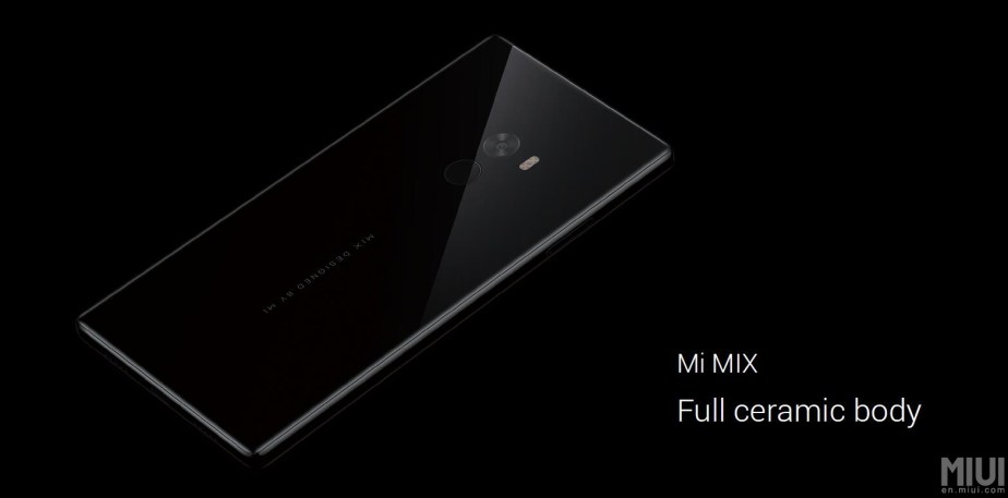 Xiaomi-MIX-gallerie-31