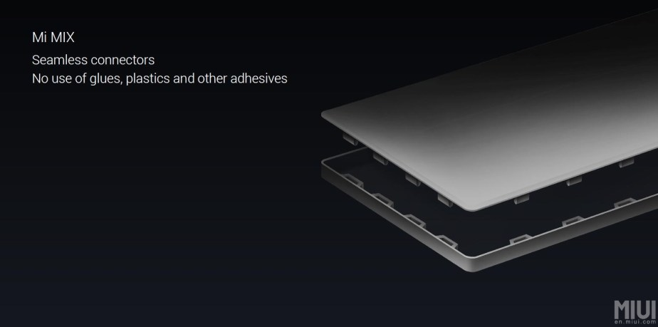 Xiaomi-MIX-gallerie-36