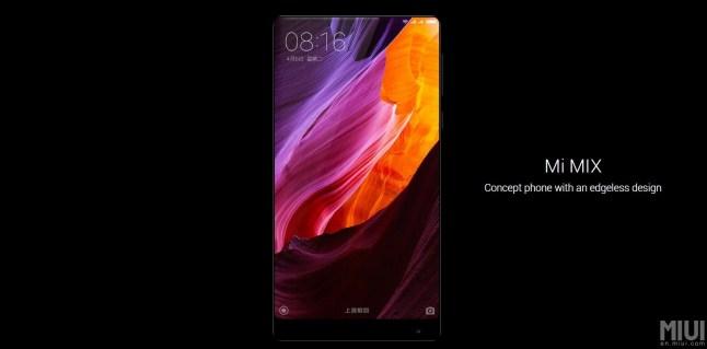Xiaomi-MIX-gallerie-37