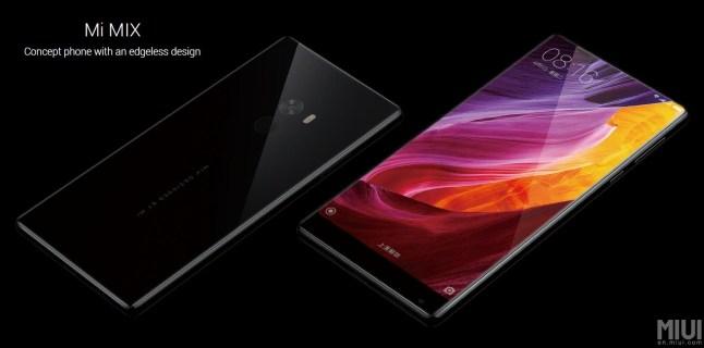 Xiaomi-MIX-gallerie-39