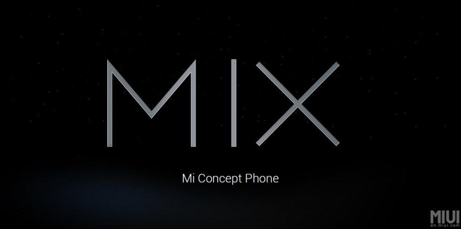 Xiaomi-MIX-gallerie-40