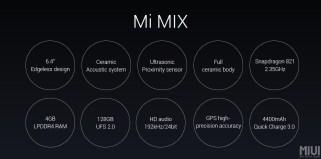 Xiaomi-MIX-gallerie-41