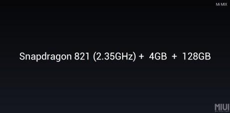 Xiaomi-MIX-gallerie-42