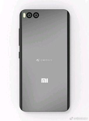 Xiaomi-Mi-6-rendu-2