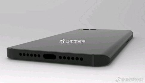 Xiaomi-Mi-6-rendu-3