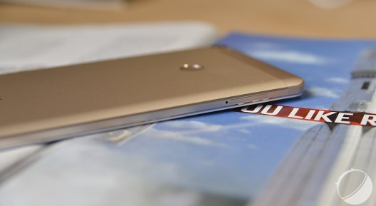 Xiaomi-Mi-Max-5