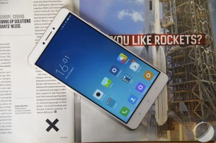 Xiaomi-Mi-Max-8