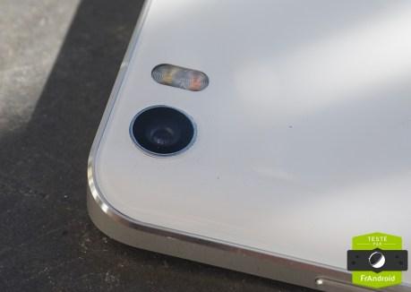 Xiaomi-Mi-Note-11