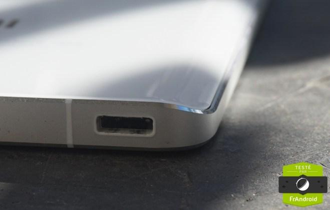 Xiaomi-Mi-Note-15