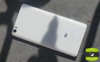 Xiaomi-Mi-Note-17