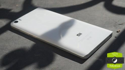 Xiaomi-Mi-Note-18