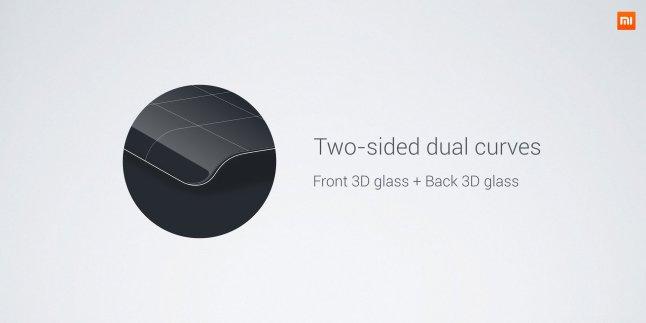 Xiaomi-Mi-Note-2-5