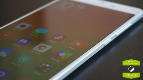 Xiaomi-Mi-Note-20