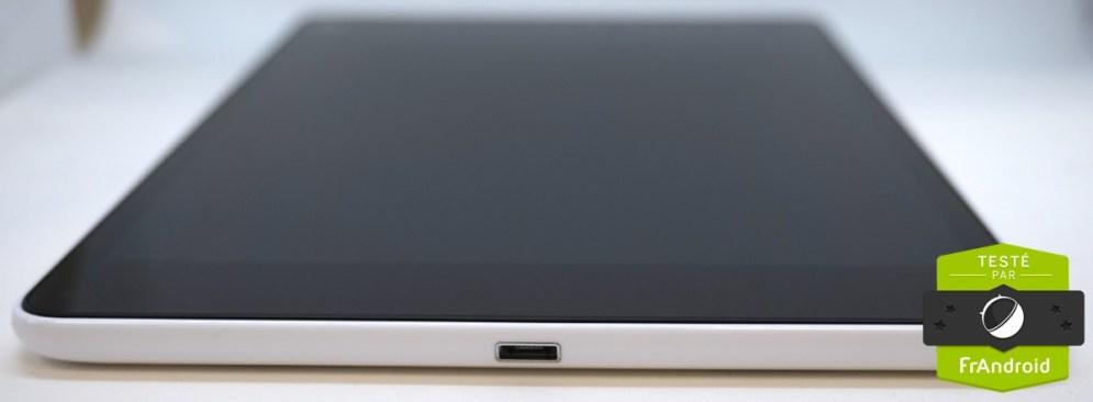 Xiaomi-Mi-Pad04