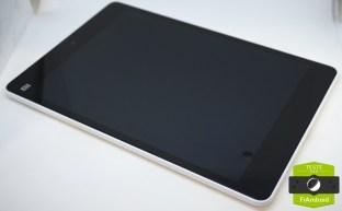 Xiaomi-Mi-Pad05