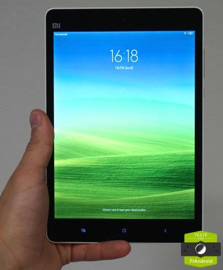 Xiaomi-Mi-Pad11