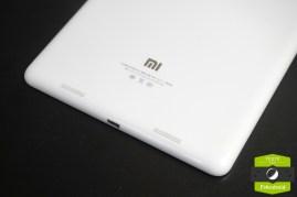 Xiaomi-Mi-Pad14