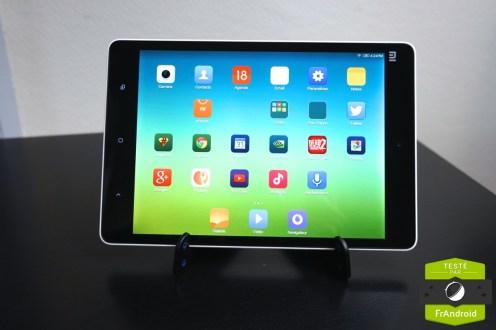 Xiaomi-Mi-Pad18
