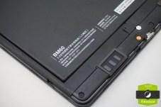 Xiaomi-Mi-Pad23
