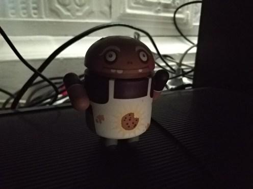 Xiaomi-Mi6-sample-57