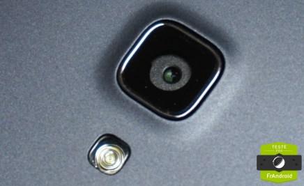 Xiaomi-Redmi-1S-5