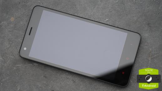 Xiaomi-Redmi-2-14