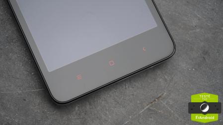 Xiaomi-Redmi-2-16