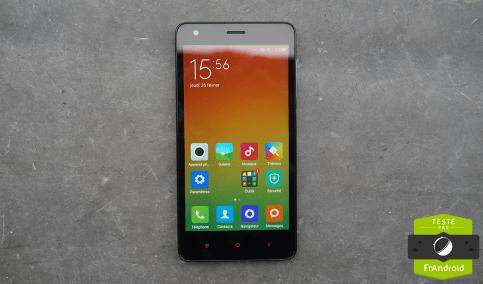 Xiaomi-Redmi-2-2