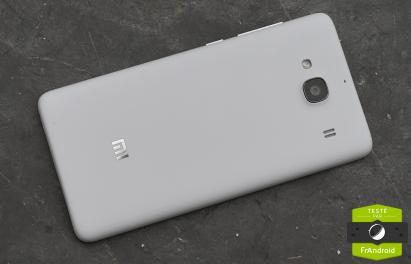 Xiaomi-Redmi-2-6