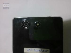 Xperia-Z3-Compact_6-640x480