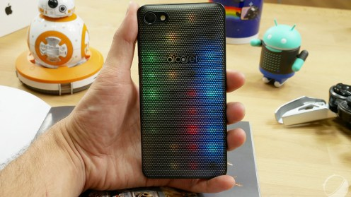 alcatel-a5-led-13