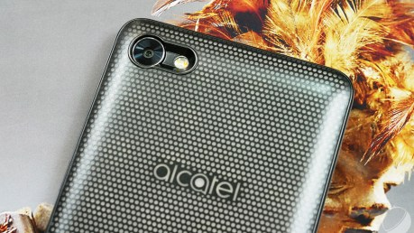alcatel-a5-led-22