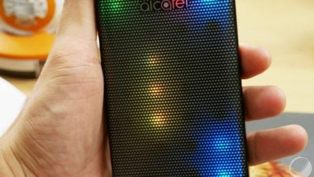 alcatel-a5-led-6
