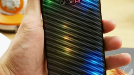 alcatel-a5-led-6