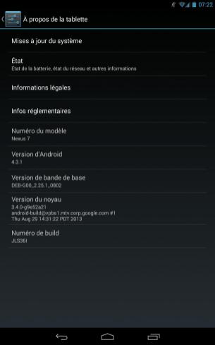 android-4.3.1-jelly-bean-google-nexus-7-2013-lte-2