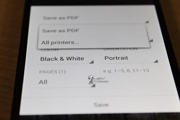 android-4.4-kitkat-key-lime-pie-capture-décran-01