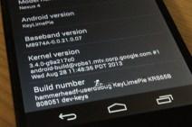 android-4.4-kitkat-key-lime-pie-capture-décran-02