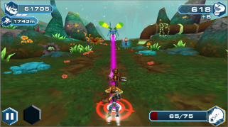 android-Ratchet-and-Clank-BTN-image-6
