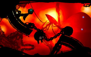 android-badland-frogmind-image-02