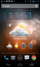 android-beautiful-widgets-5.0-image-9