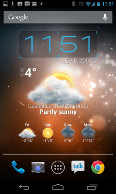 android-beautiful-widgets-5.0-image-9
