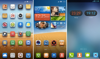 android-emotion-ui-2.0-huawei-ascend-p6-images-01