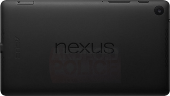 android-google-asus-nexus-7-2-image-4