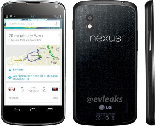 android-google-lg-nexus-4-image-1